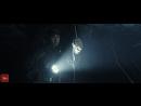 Чужой: Завет (2017) - Дублированный трейлер №2