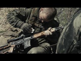 Пленный. Фильм Алексея Учителя. Военная драма. Фильмы про войну. Военные фильмы