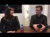 Legion Q&ampA with Veteran Marvel Producer Lauren Shuler Donner