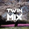 Twin Mix