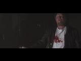 Helldorado - Hellraising Outlaw