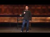 Джо Роган рассказывает шутку про Дэна Хендерсона