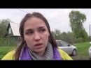 Выжившая после трагедии в Тверской области рассказала подробности