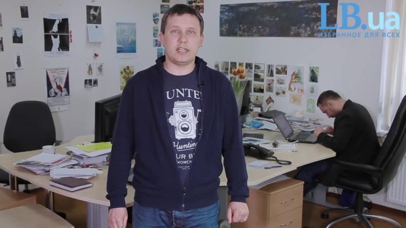 Быстрый разбор на LB.ua- Дорогой Донбасс. Экономические последствия глухой блокады ОРДЛО