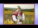 Maria si Stefan Batin - Mi-am luat si eu barbat