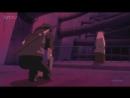 Наруто Ураганные Хроники [ТВ-2] | Naruto Shippuuden - 2 сезон 359 серия [Ancord]