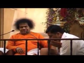 видео Sathya Sai  Love of Bhagawan Sri Sathya Sai Baba