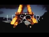 EF - Live The Language - Paris