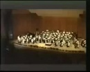 Пласидо Доминго и Сара Брайтман — «Застольная» из оперы Верди «Травиата» — Domin