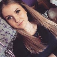 Юлия Шалик