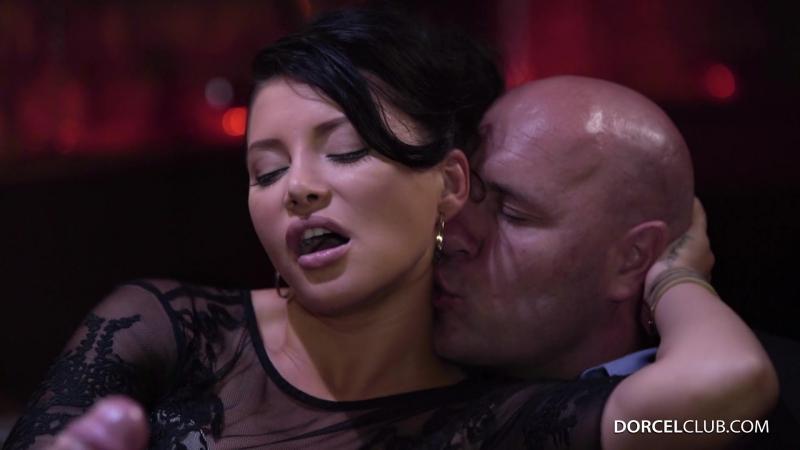 Anna Polina (1080p) New Porn 2017, Anal Porno, Sex, Анальное Порно, Анал, Анальный