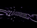 Intro YAUGNEN By kaybik :3