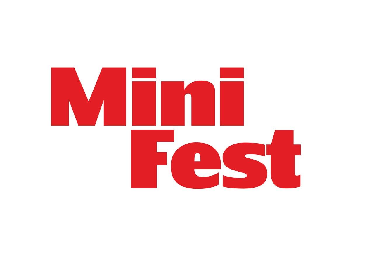 Фестиваль: MINIFEST MAMBOMANIA
