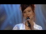 лучшее из 90г.  X-Perience - A Neverending Dream (Live At MDR) 1996