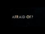 Первый официальный трейлер к фильму #Оно #It 2017 года — по роману #СтивенаКинга #StephenKing.