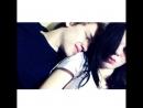 Люблю тебя зай✨❤️😍😘💖😍😈💋😚