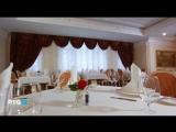 Отель Эрмитаж (Фильм RTG)