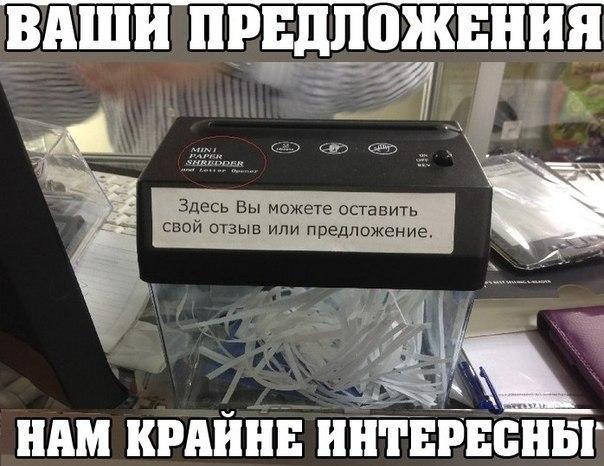 https://pp.userapi.com/c638321/v638321590/35dbf/yMjxY5qW9KM.jpg