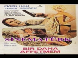 Bir Daha Affetmem İ 1975- Çetin İnanç--Figen Han, Tarık Şimşek, Funda Gürkan, Çetin Başaran