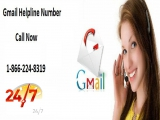 Gmail Hangout not working Call Gmail Help Number 1-866-224-8319