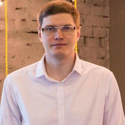 Александр Азаров