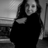 Ксения Карташева