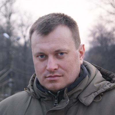 Эдуард Атанов