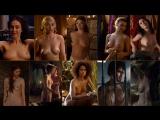 Игра престолов ( девушки,эротика,студентки,не домашнее русское порно,секс,sex)