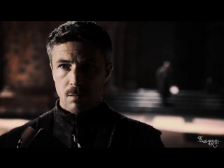 ● Petyr Baelish 'Littlefinger' | DOUBT