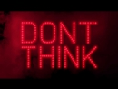 The Chemical Brothers - Don't Think (Live From Japan)