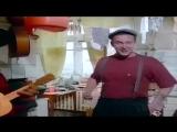 Дюна - Коммунальная Квартира ( 1995 )