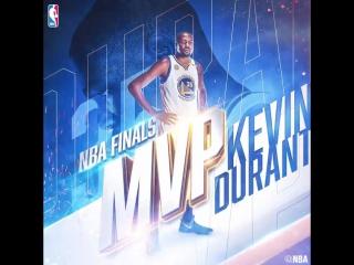 КД35 MVP