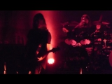 Children of Bodom - Needled 24-7  Follow The Reaper (Live in Montreal 2016)