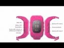 ArzShop Подробная инструкция часов Smart Baby Watch Q50