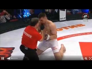 ✔Полуфинал Гран-при. 93.0 кг. Астахов (Россия) 93.3 кг -К.Омаров (Россия) 93.3 кг