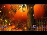Omecron - Autumn@ 1973