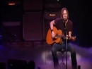 Keith Urban - Youll Think of Me (Best Live Performance)