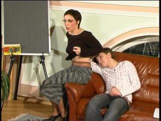 (guysformatures.com).russian.mature.women.having.sex.with.young.guys.60.by.sharelita.com.xxx.team