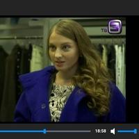 Юлия Галина