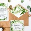 Приглашения на свадьбу Свадебная полиграфия