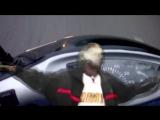MLG ( ПИЗДЮК НА МОПЕДЕ) p.s Тони мантана