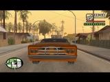 gta_sa Xzibit feat. Snoop Dogg - Pimp My Ride