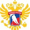 ФХР - детско-юношеский хоккей
