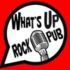 What'sUp Pub (Орехово-Зуево)
