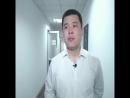 БизнесНовости ПалатаПредпринимателей Обучение Мотивация ИсторияУспеха Уральск Орал Казахстан KZ В Западно-Казахстанской