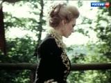 Гардемарины, вперед! (1987) 3 серия
