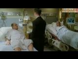 Пока не сыграл в ящик The Bucket List (2007) Русский трейлер