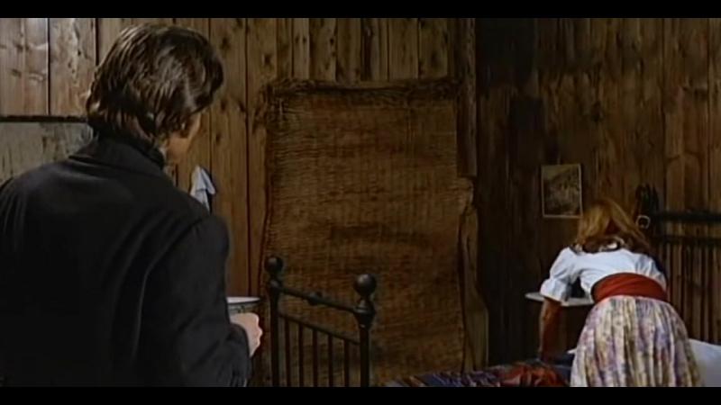 Один проклятый день в аду Джанго встречает Сартана Django e Sartana all'ultimo sangue 1970