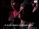 _Берега_ - Александр Малинин (2011) _ Alexandr Malinin, _Be