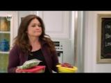 Домашняя еда от Валери, 2 сезон, 5 эп. После бала